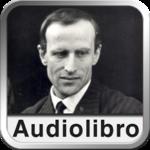 Audiolibro: Boris Vian