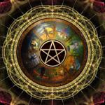 Pagan Themes