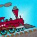 Puffer's Train Challenge