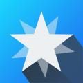 まぜ写真2 (画像合成 for iOS 7)