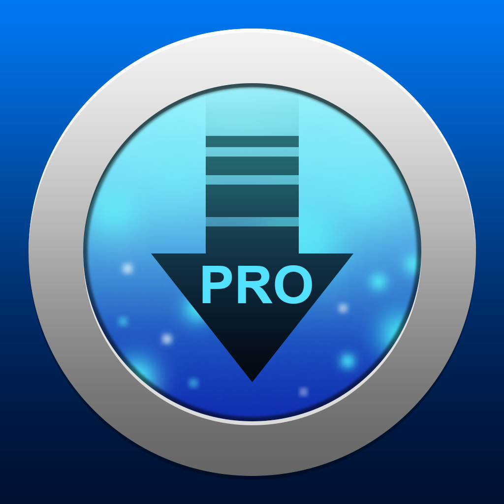 video pro downloader free ios